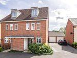 Thumbnail for sale in Alford Close, Sandhurst, Berkshire