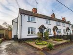 Thumbnail to rent in Little Easton, Dunmow, Essex