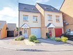 Thumbnail for sale in Harmonds Wood Close, Broxbourne