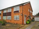Thumbnail for sale in Conway Drive, Ashford