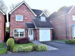 Thumbnail for sale in Lower Meadow Drive, Congleton