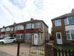 Thumbnail to rent in Sutton Court Road, Hillingdon