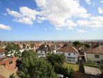 Thumbnail to rent in London Road, Leigh-On-Sea