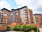 Thumbnail to rent in Keel Point, Ship Wharf, Colchester, Essex