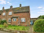Thumbnail for sale in Churchfield Way, Wye, Ashford, Kent