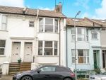 Thumbnail for sale in Newmarket Road, Brighton