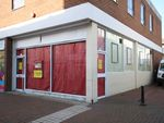 Thumbnail to rent in Grand Parade, High Street, Poole