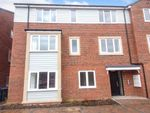 Thumbnail to rent in Fairway Drive, Blyth