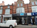 Thumbnail to rent in High Street, Higham Ferrers, Rushden
