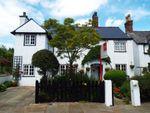 Thumbnail for sale in Walton Green, Walton-Le-Dale, Preston, Lancashire