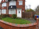 Thumbnail to rent in Smedley Road, Cheetham Hil, Manchester