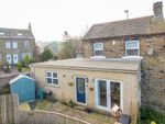 Thumbnail to rent in Holmfirth Road, Shepley, Huddersfield