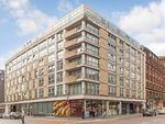 Thumbnail to rent in George Street, Merchant City, Glasgow