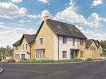 Thumbnail for sale in Breckland Road, Foxbrook Court, Walton
