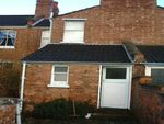 Thumbnail to rent in Granville Street, Leamington Spa