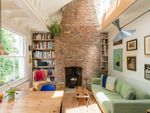 Thumbnail for sale in Darnley Road, London