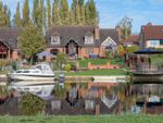 Thumbnail for sale in The Moorings, Sileby Road, Barrow Upon Soar, Leicestershire