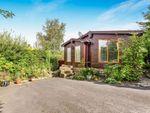 Thumbnail for sale in Castle View Caravan Park, Capernwray, Carnforth, Lancashire