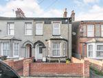 Thumbnail for sale in Nelson Road, Dovercourt, Harwich