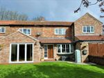 Thumbnail for sale in Murton Way, York, North Yorkshire