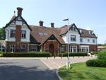 Thumbnail for sale in Charters Towers, East Grinstead, West Sussex