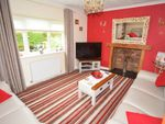 Thumbnail to rent in Bradford Street, Barrow-In-Furness