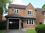 Thumbnail for sale in Maple Drive, Aston-On-Trent, Derbyshire
