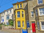 Thumbnail for sale in Dudley Road, Ventnor, Isle Of Wight