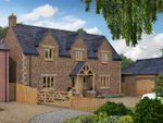 Thumbnail for sale in Deepdale, Great Easton, Market Harborough
