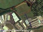 Thumbnail for sale in The Winster Site, Manners Industrial Estate, Ilkeston, Derbyshire