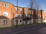Thumbnail to rent in Manor Oaks Gardens, Skye Edge, Sheffield