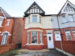 Thumbnail for sale in Gosforth Road, Southport PR97Ha
