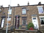 Thumbnail for sale in Halifax Road, Smithybridge, Rochdale, Greater Manchester