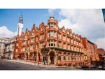 Thumbnail to rent in Cornwall Buildings, 45 Newhall Street, Birmingham, West Midlands