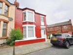 Thumbnail to rent in Birch Grove, Wallasey