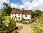 Thumbnail for sale in Bells Yew Green, Tunbridge Wells, East Sussex