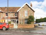 Thumbnail for sale in Lodge Road, Kingswood, Bristol