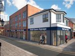 Thumbnail to rent in 5-6A, Bedford Place, Southampton, Hampshire