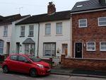 Thumbnail for sale in Elms Road, Aldershot