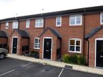 Thumbnail for sale in Wildflower Close, Stockport