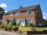 Thumbnail for sale in Rowantree Road, Enfield