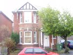 Thumbnail to rent in Heatherdeane Road, Highfield, Southampton