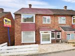 Thumbnail for sale in Carnation Road, Rochester, Kent