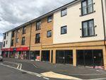 Thumbnail to rent in Neighbourhood Retail Unit, Unit 2, Elm Crescent, Bryntirion, Bridgend