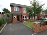 Thumbnail to rent in Yewdale Avenue, St. Helens