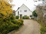 Thumbnail for sale in Maidstone Road, Borough Green, Sevenoaks