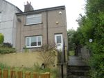 Thumbnail to rent in Coronation Way, Keighley, West Yorkshire