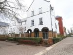 Thumbnail for sale in Boundary Point, Coldstream Road, Caterham, Surrey