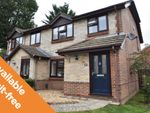 Thumbnail to rent in Ash Copse, Waterlooville