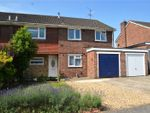 Thumbnail to rent in Halpin Close, Calcot, Reading, Berkshire